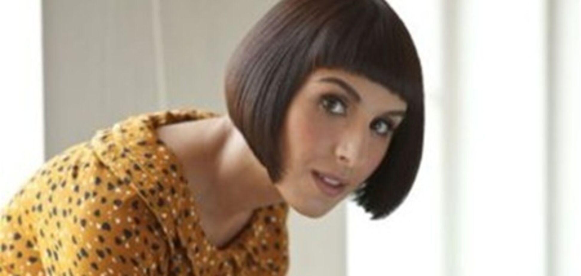 Джамала: 'Евровидение' - это вообще не конкурс музыки