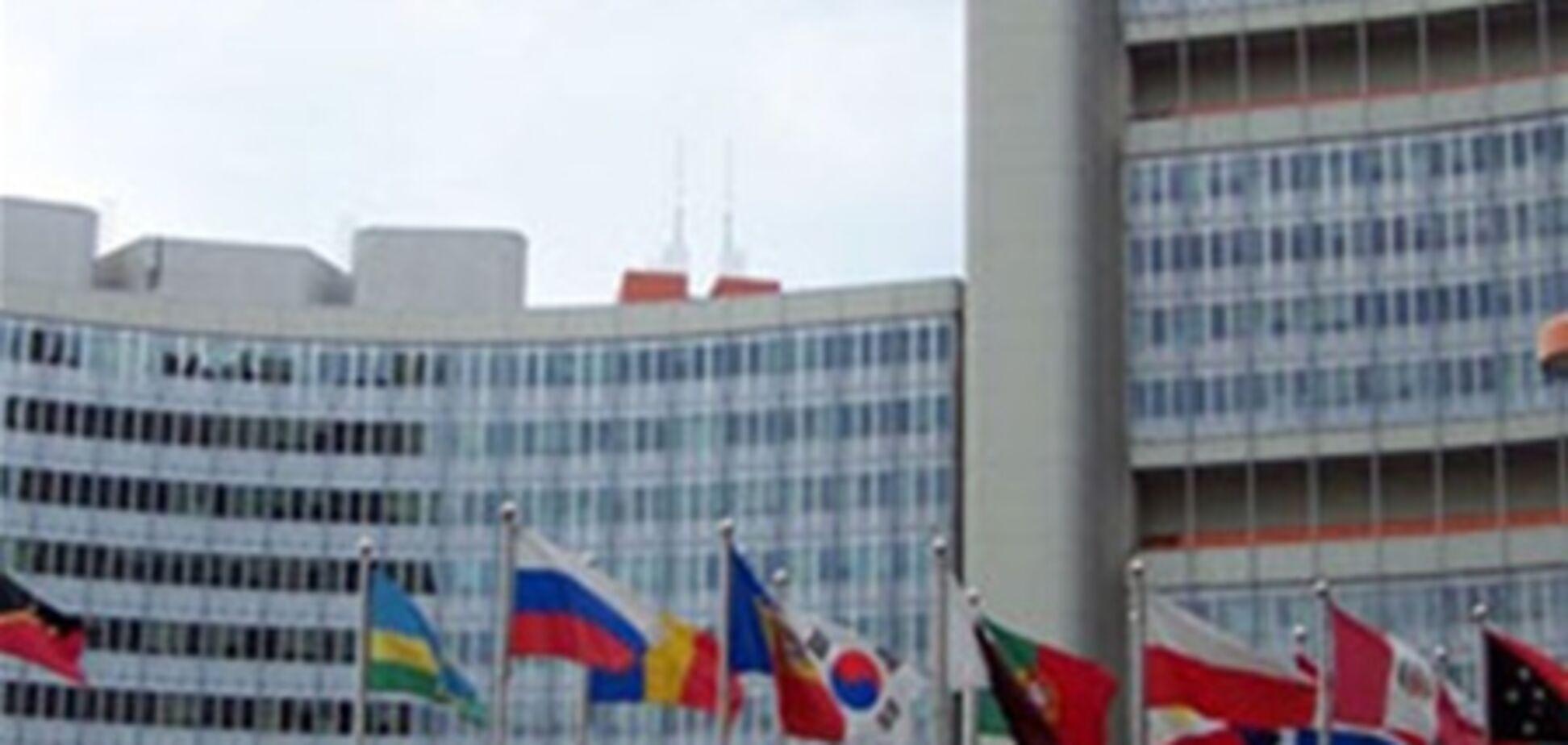 Янукович відправив Тимошенко в ООН замість Хорошковського