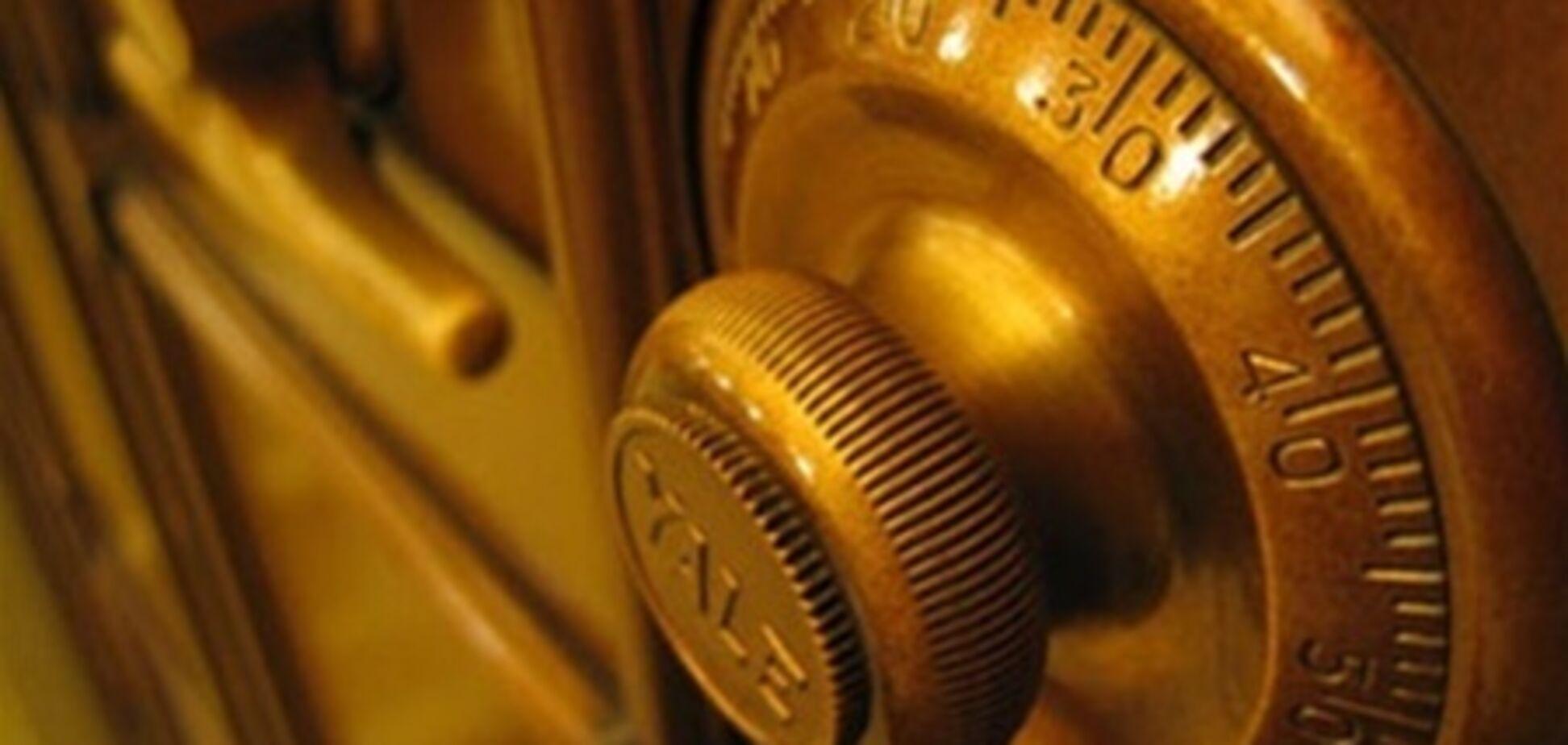 У Москві у пенсіонера вкрали сейф з 5,5 млн рублів