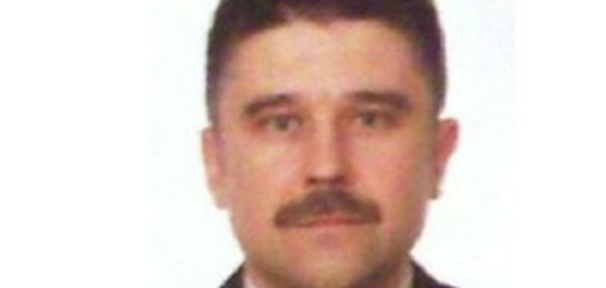 Екс-начальник Кримської митниці оголошений в розшук