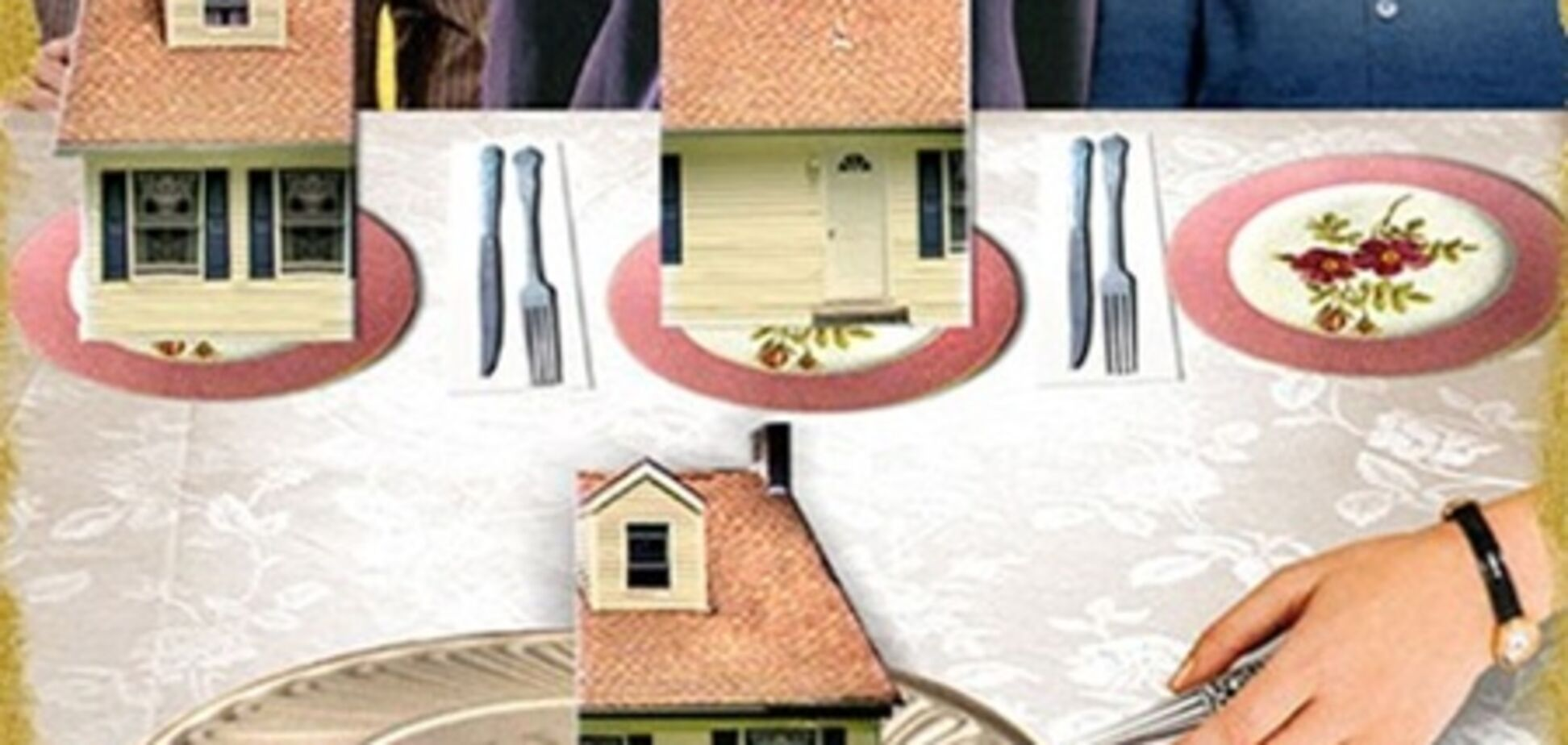 Купили квартиру, а родственники бывшего владельца против?