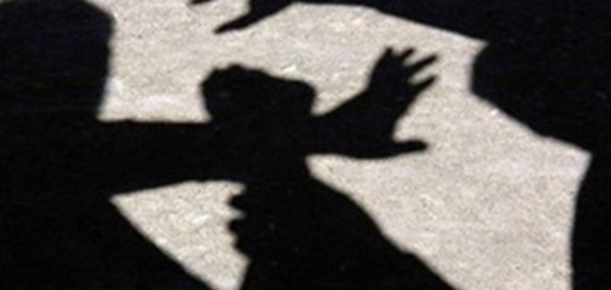 На Миколаївщини шукають ще гвалтівників