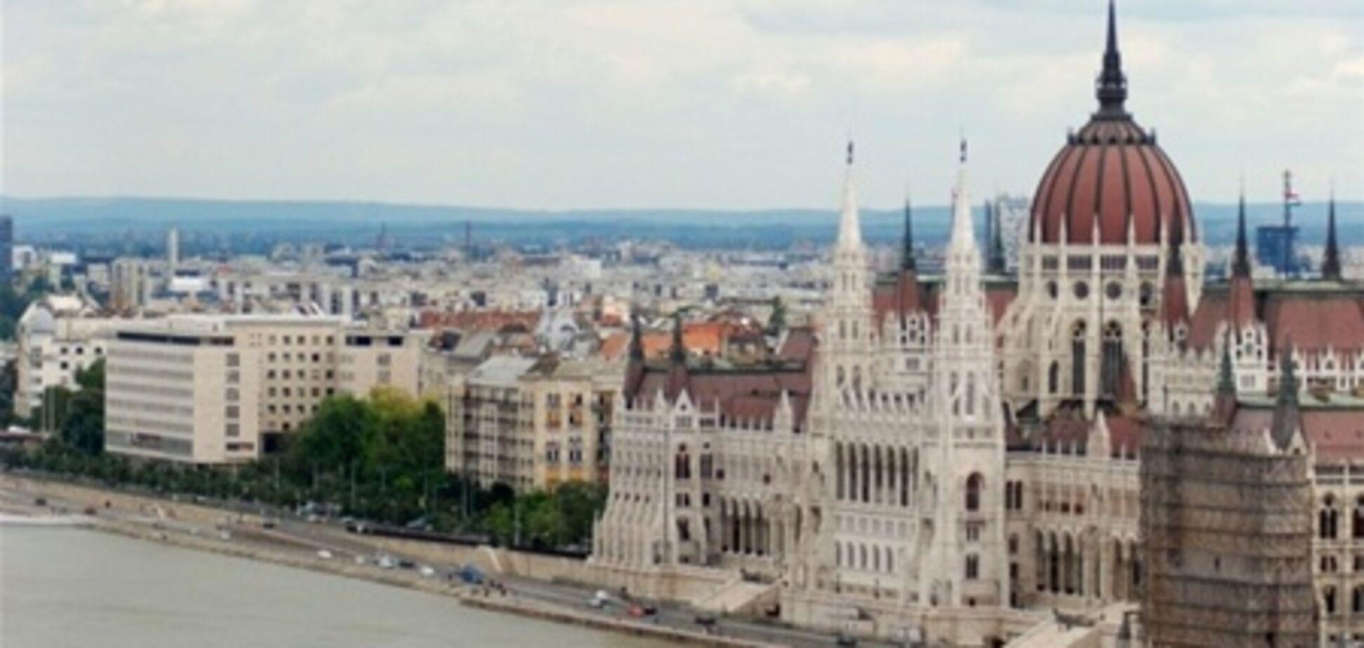 Россияне массово скупают недвижимость по всей Венгрии