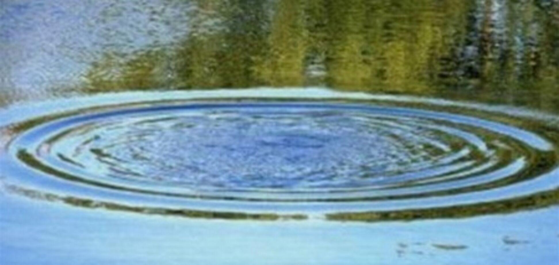 Водолази знайшли тіла підлітків, які потонули на Львівщині