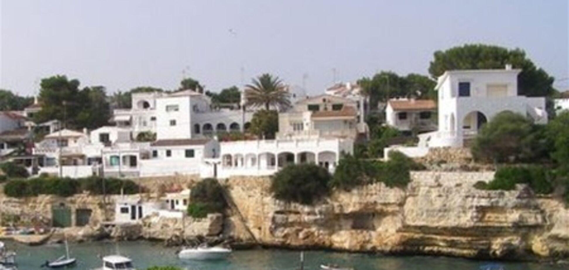 Цены на новое жилье в Испании упали на 35 %