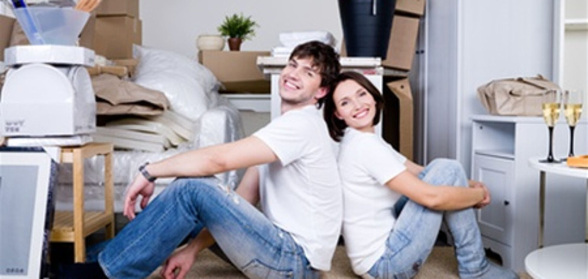 Лучше купить комнату, чем снимать жилье - эксперт