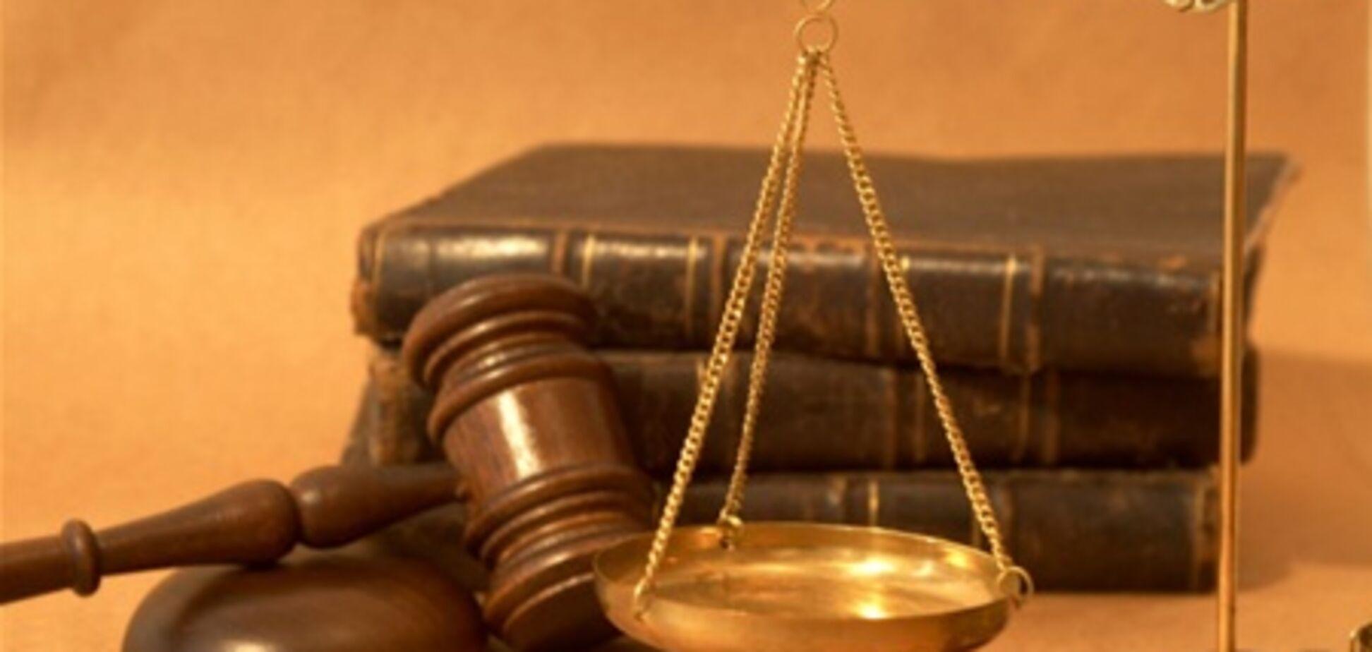 На Черниговщине суд вынес приговор по резонансному делу: убийце дали 15 лет