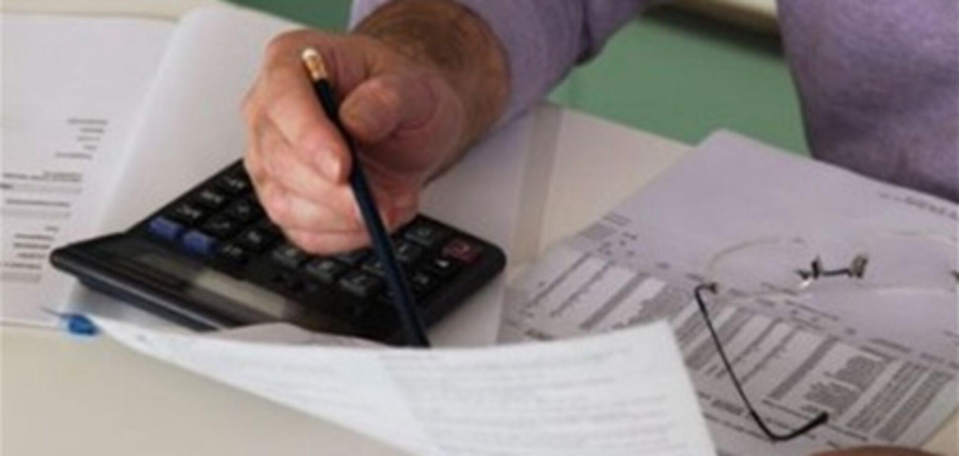 Новый налог на аренду квартир в Киеве мало что изменит