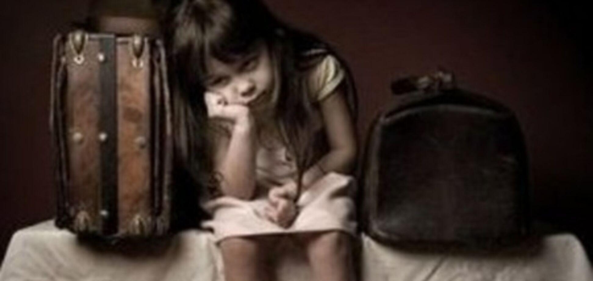 На Чернігівщині дітей відправили додому з оздоровчого табору