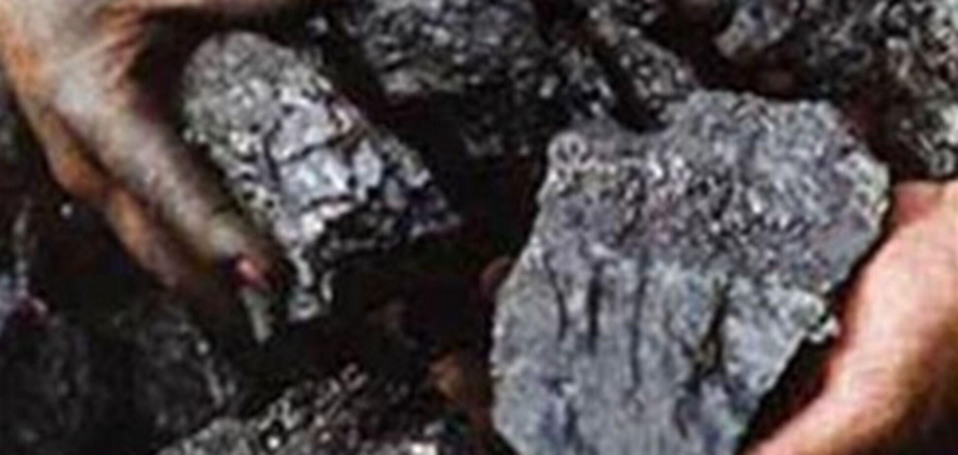 Прокуратура Донеччини розслідує вибух на шахті