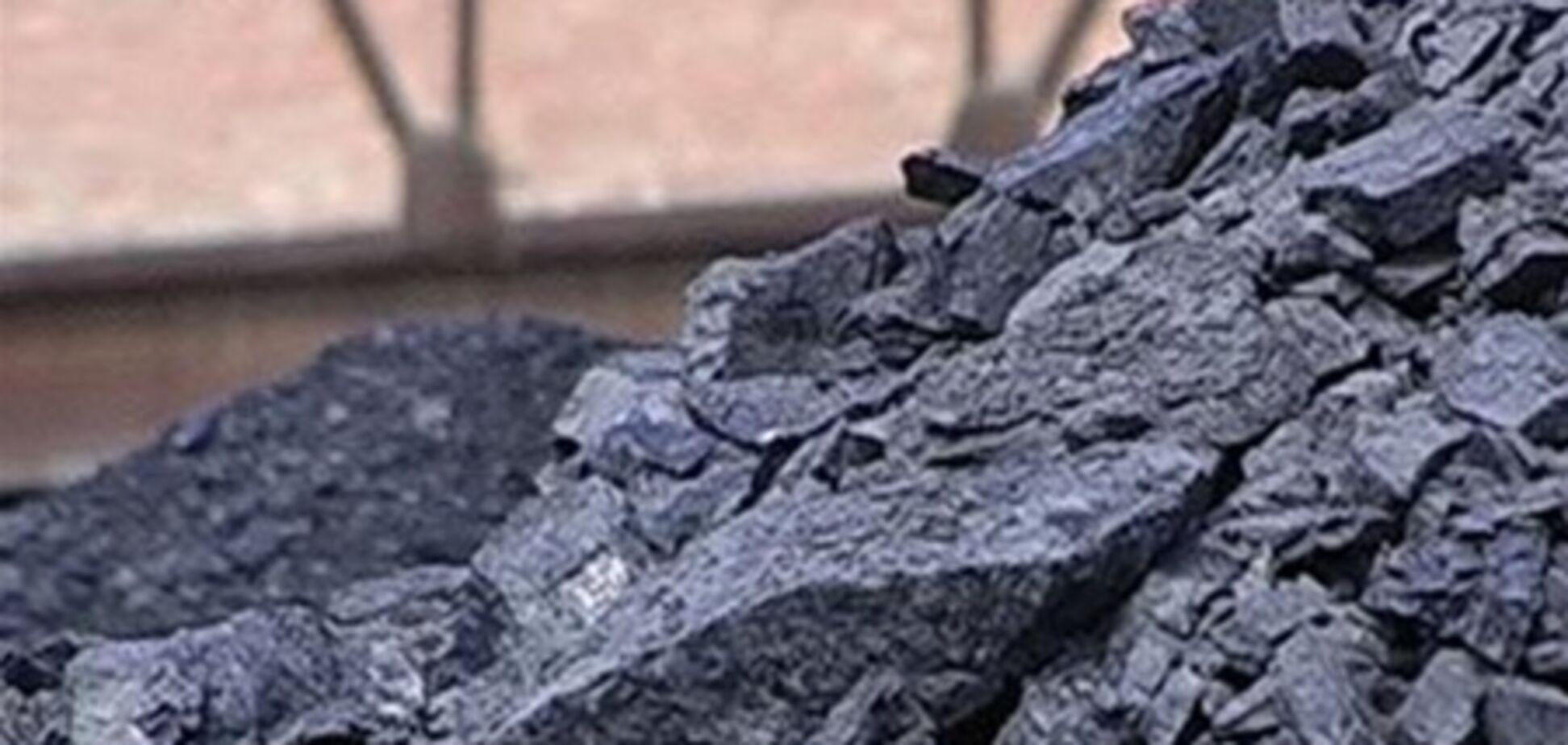 На шахті Донеччини загинув шахтар, ще троє в лікарні
