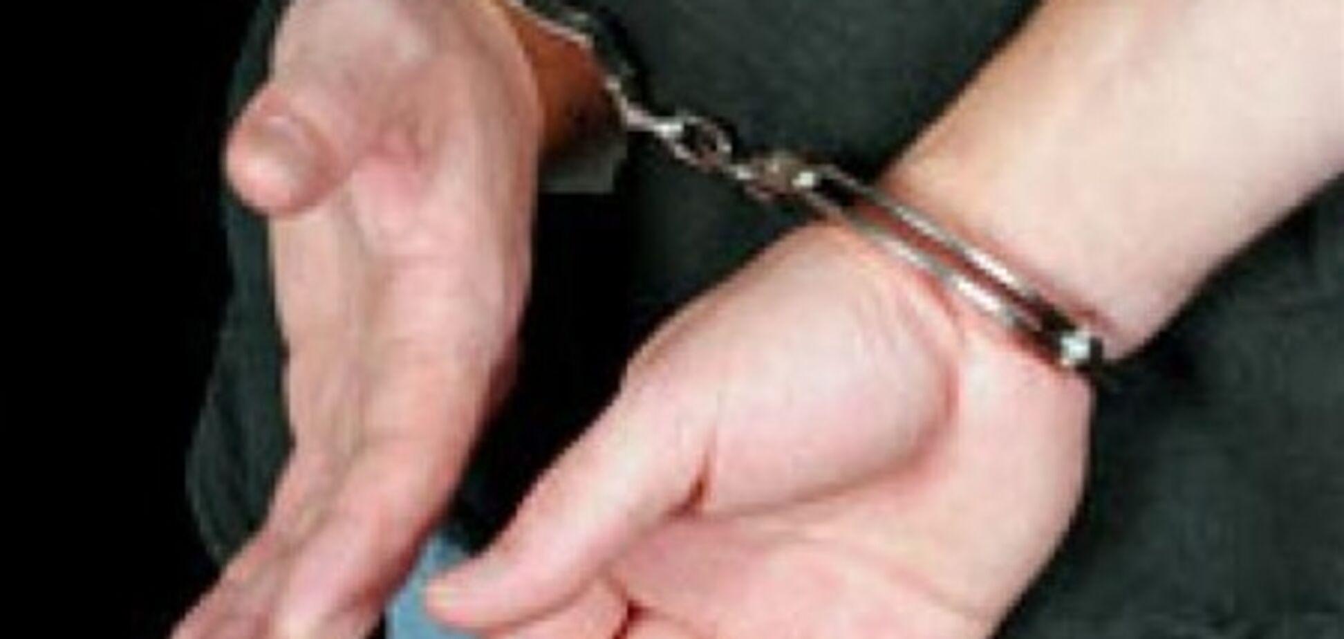 На Тернопільщині чоловік жорстоко вбив дворічного сина співмешканки