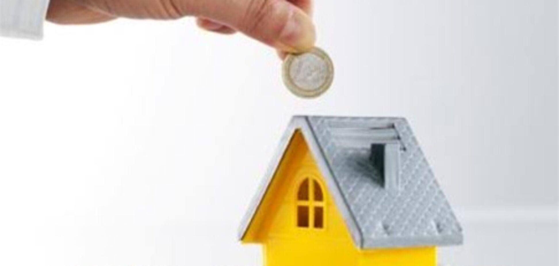 В Украине может возродиться льготное кредитование ОСМД