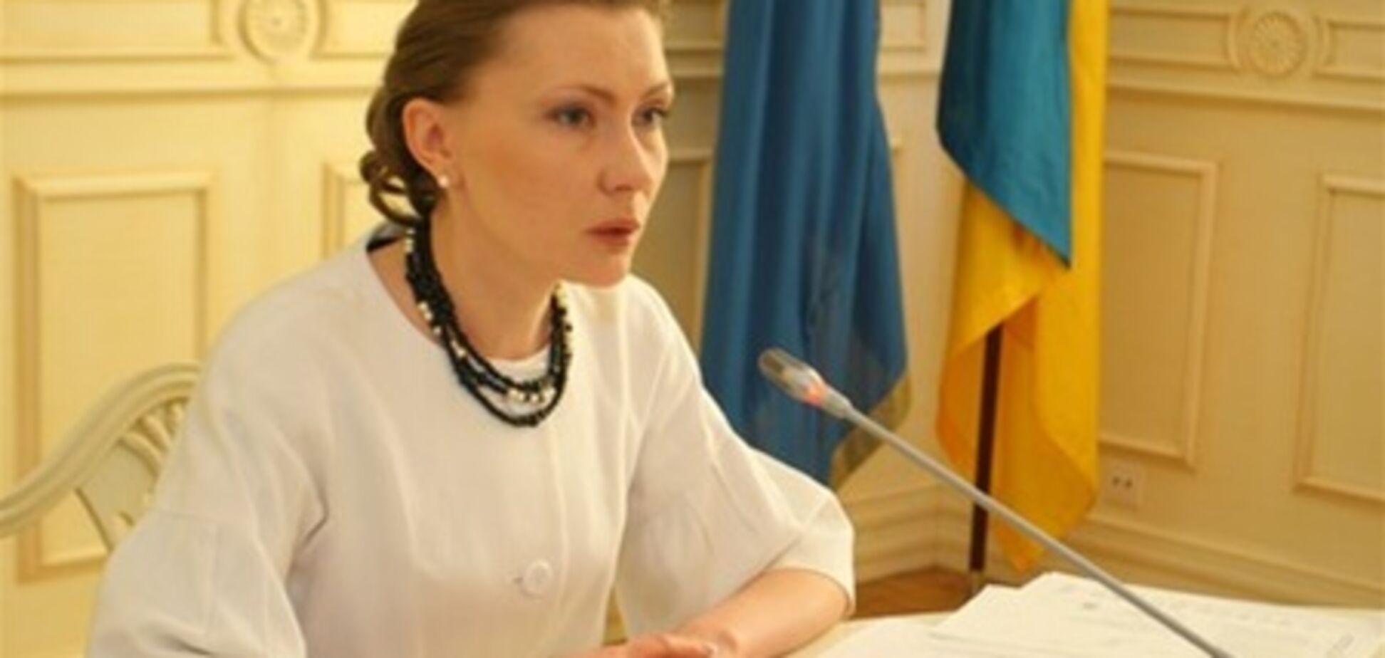 Шлапак: через блокування Київради не вирішуються питання освіти