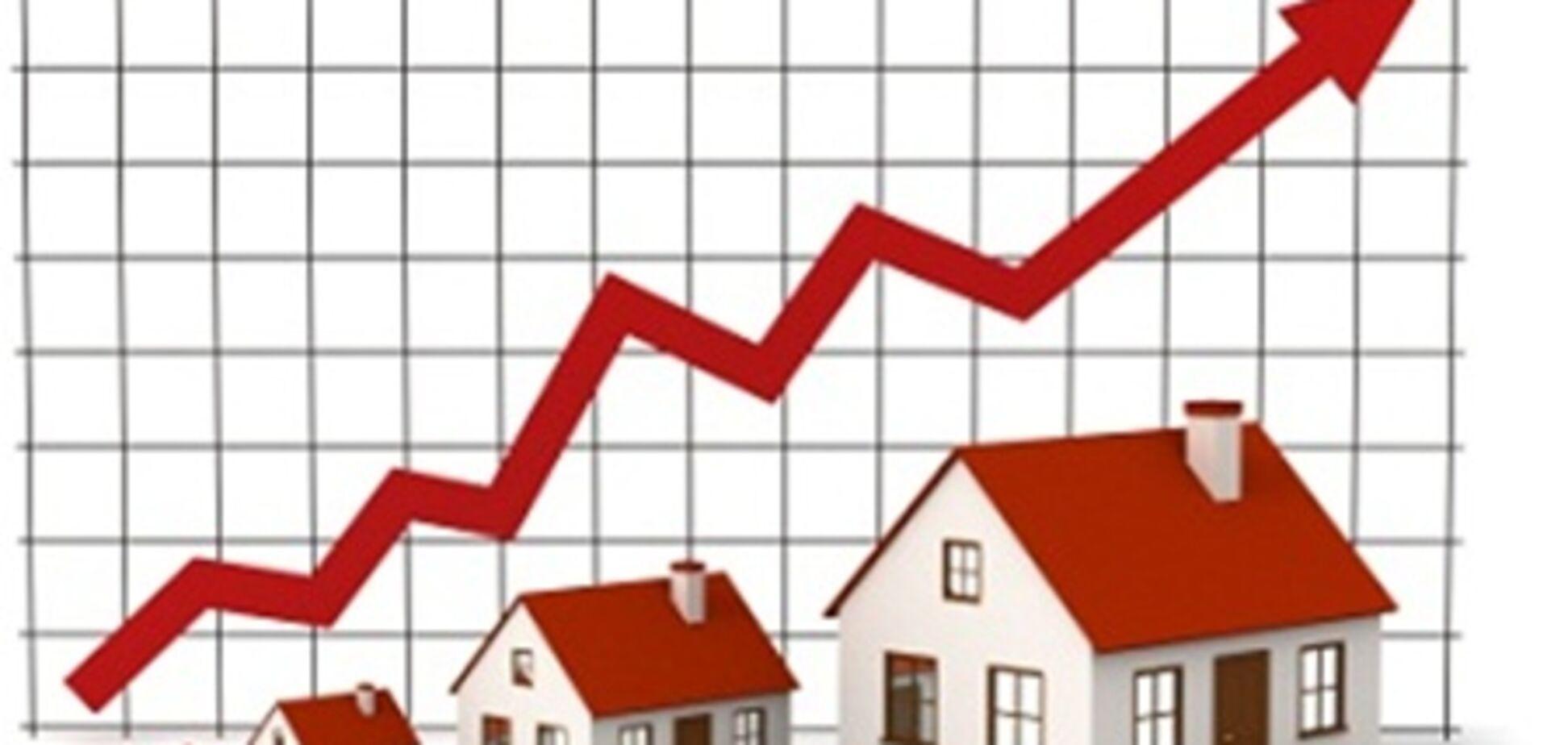 Эксперты пока не видят оснований для роста цен на недвижимость
