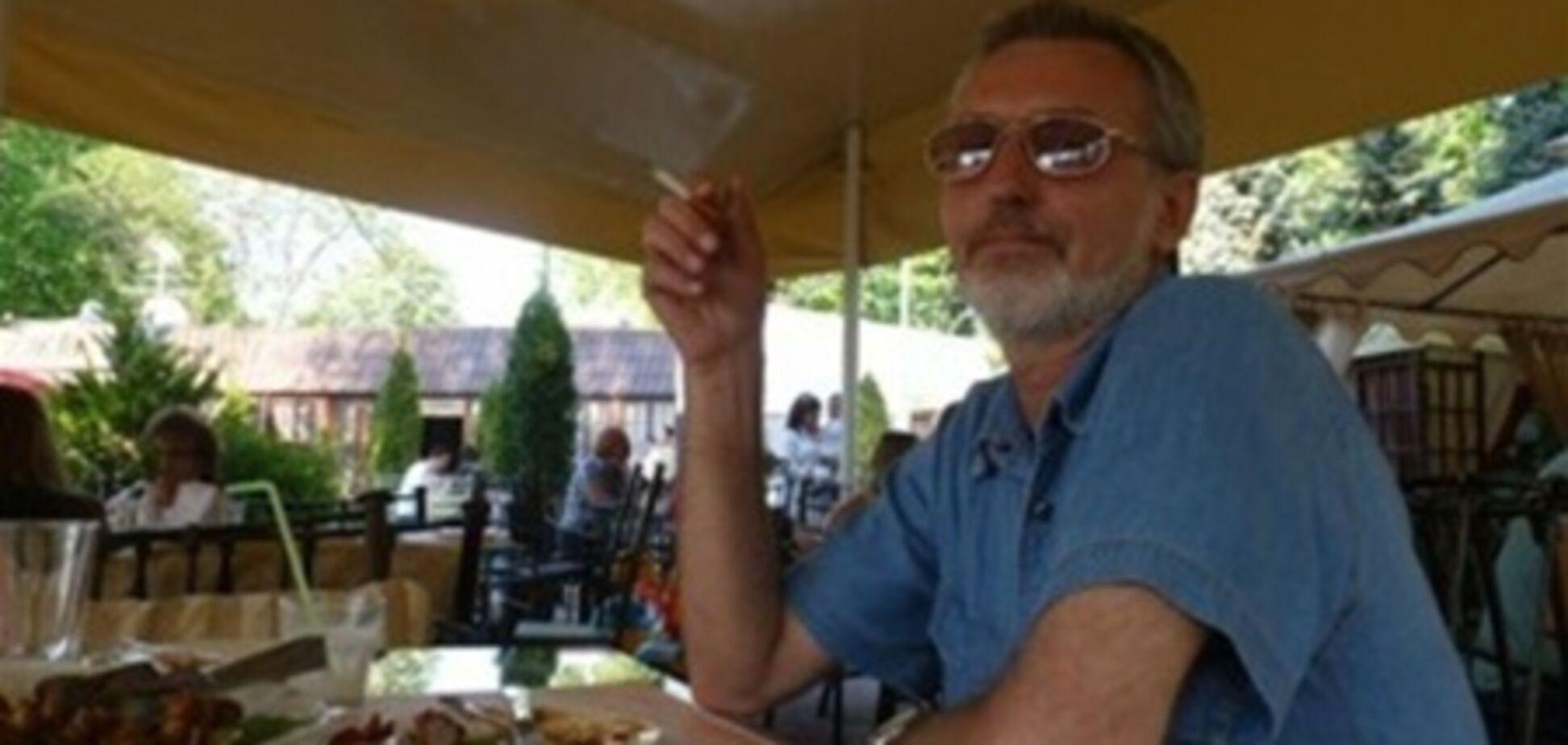 Одеський моряк загадково загинув в Індії