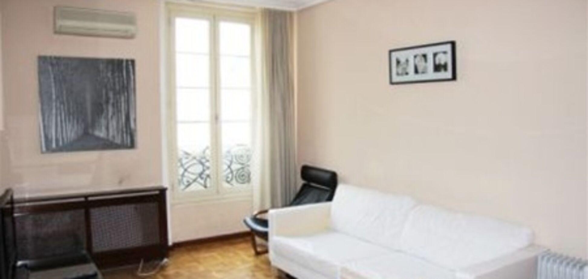В Испании хотят обложить налогом пустующие квартиры