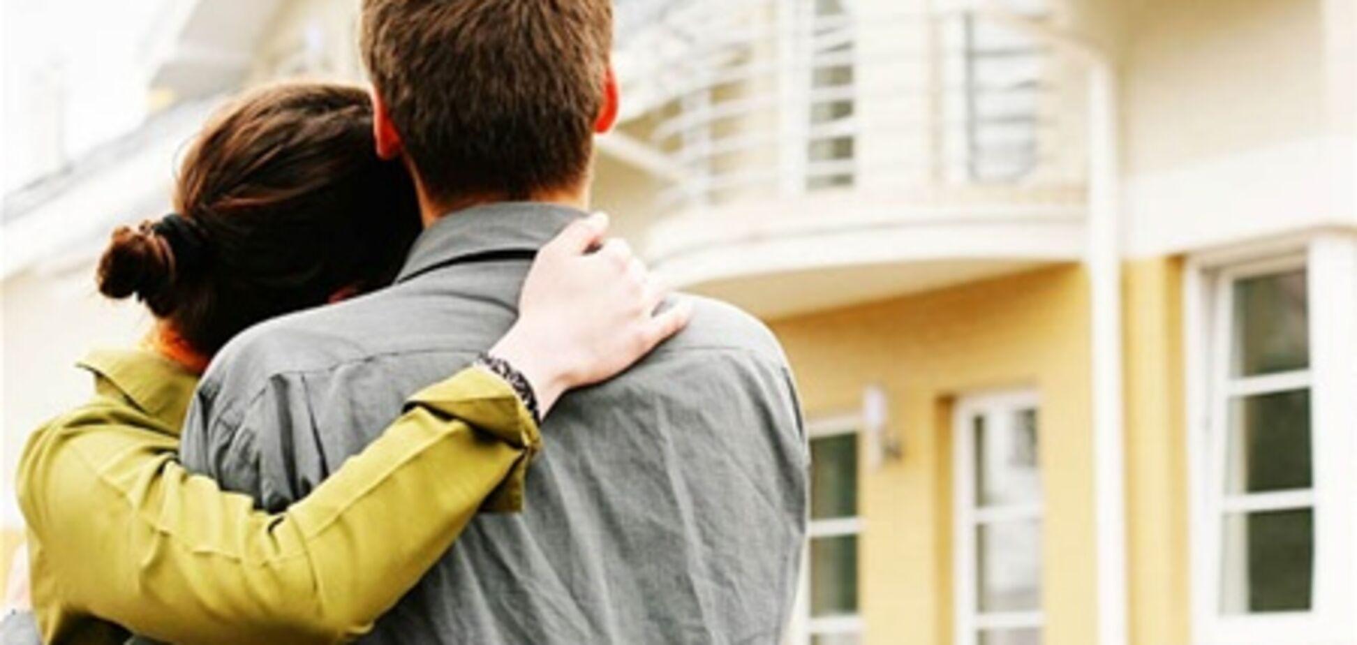 Киевляне получат дополнительные льготы за доступное жилье