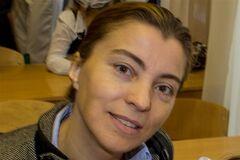 'Українська дуля з маком', або Вибрані страви кремлівської кухні