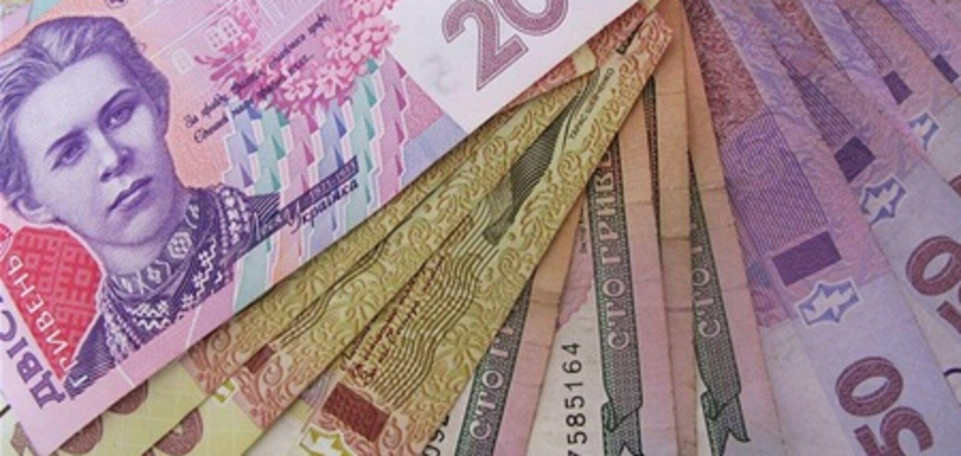 Коммунальщикам на Владимирской горке не платят зарплату