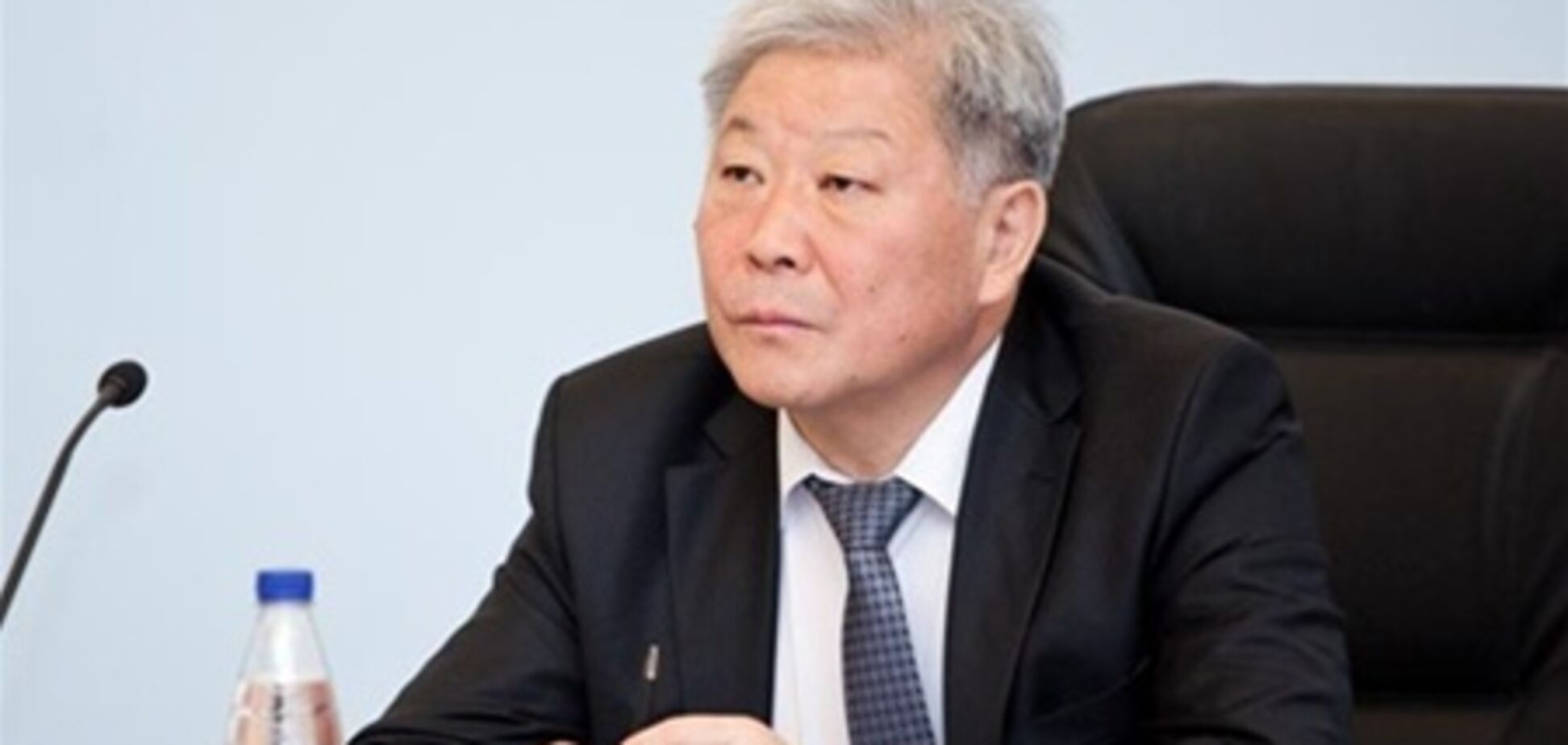 Справа екс-голови 'Енергоатому' передано до суду