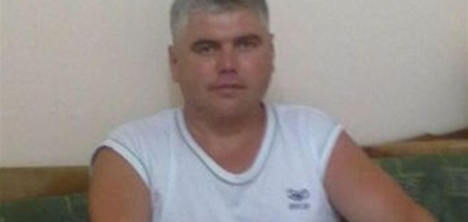 Крымский депутат утверждает, что в брата стрелял не он