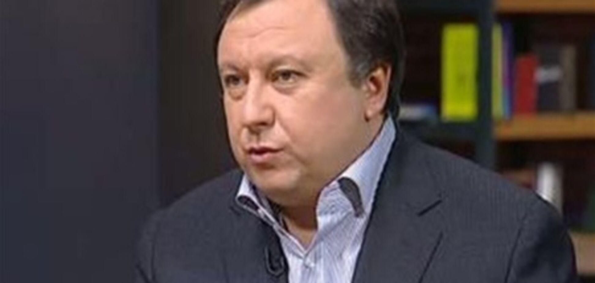 В опозиції вимагають створення комісії з розслідування загибелі рибалок на Азові