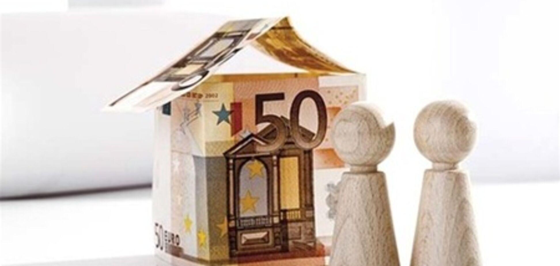 Застройщики потеряли право отдавать в залог квартиры инвесторов