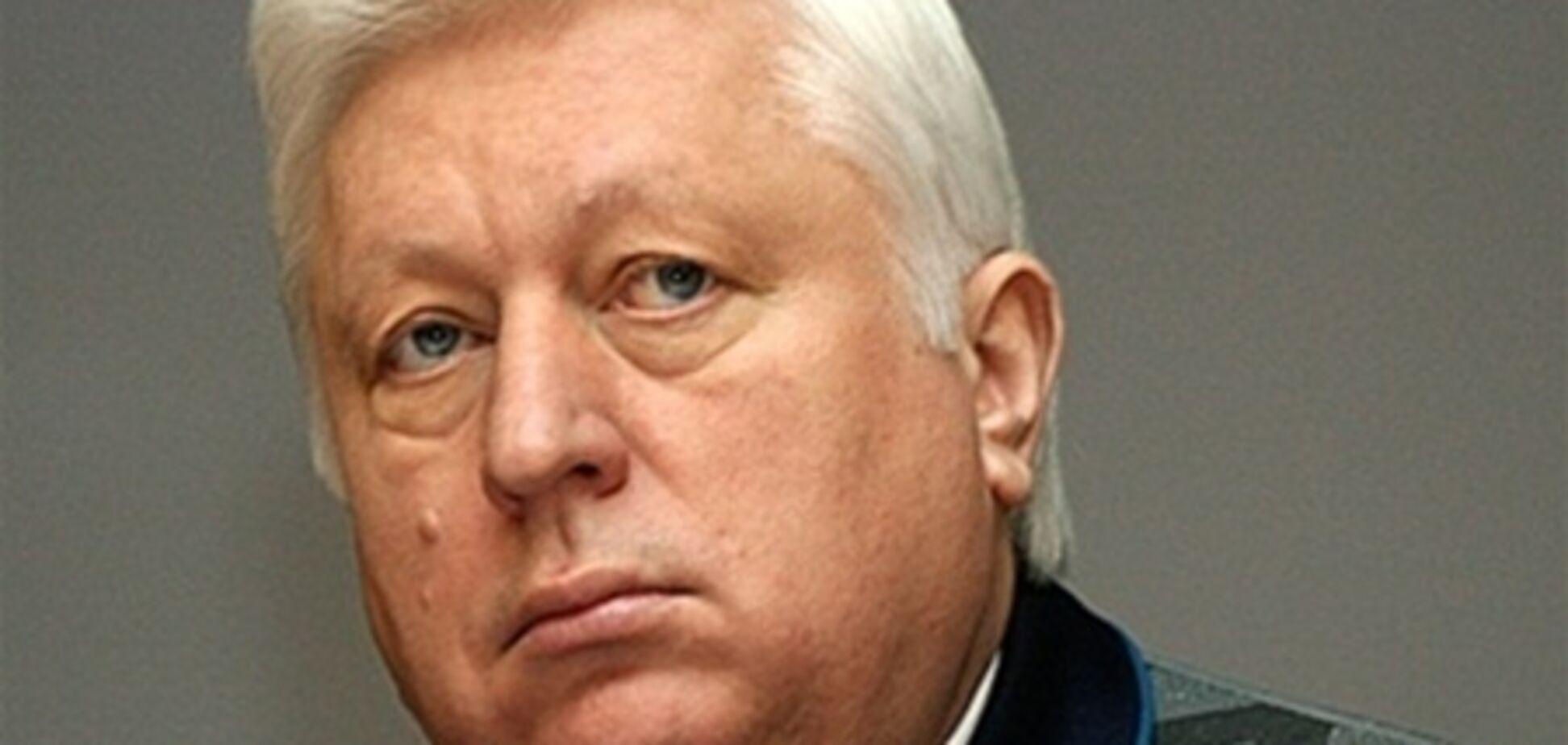 Керівництво МВС і СБУ викликали 'на килим' по інциденту у Врадіївці