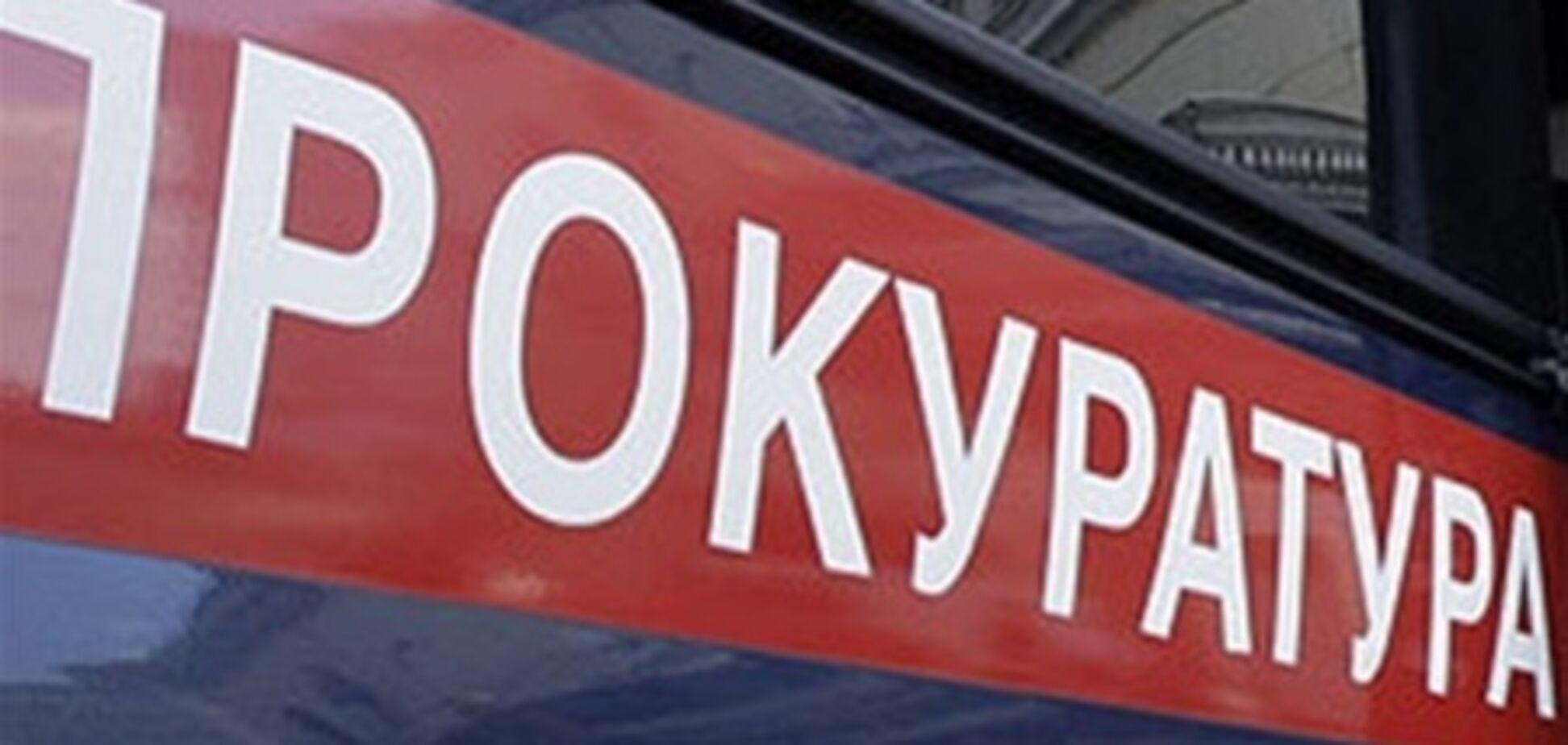 У Рівному затримано молдованин, розшукуваний Чехією