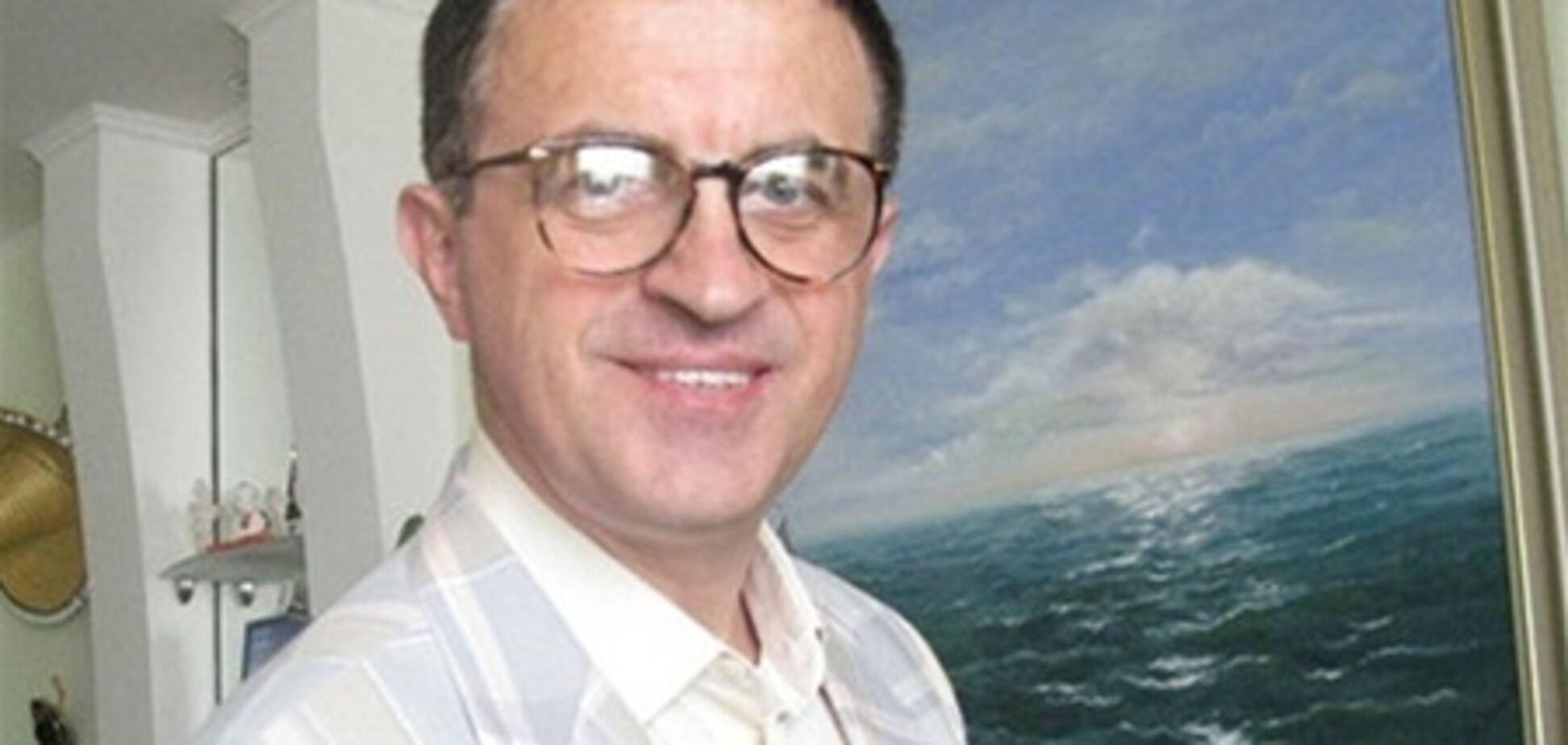 Сноуден - Навальный (размышлизмы недели)
