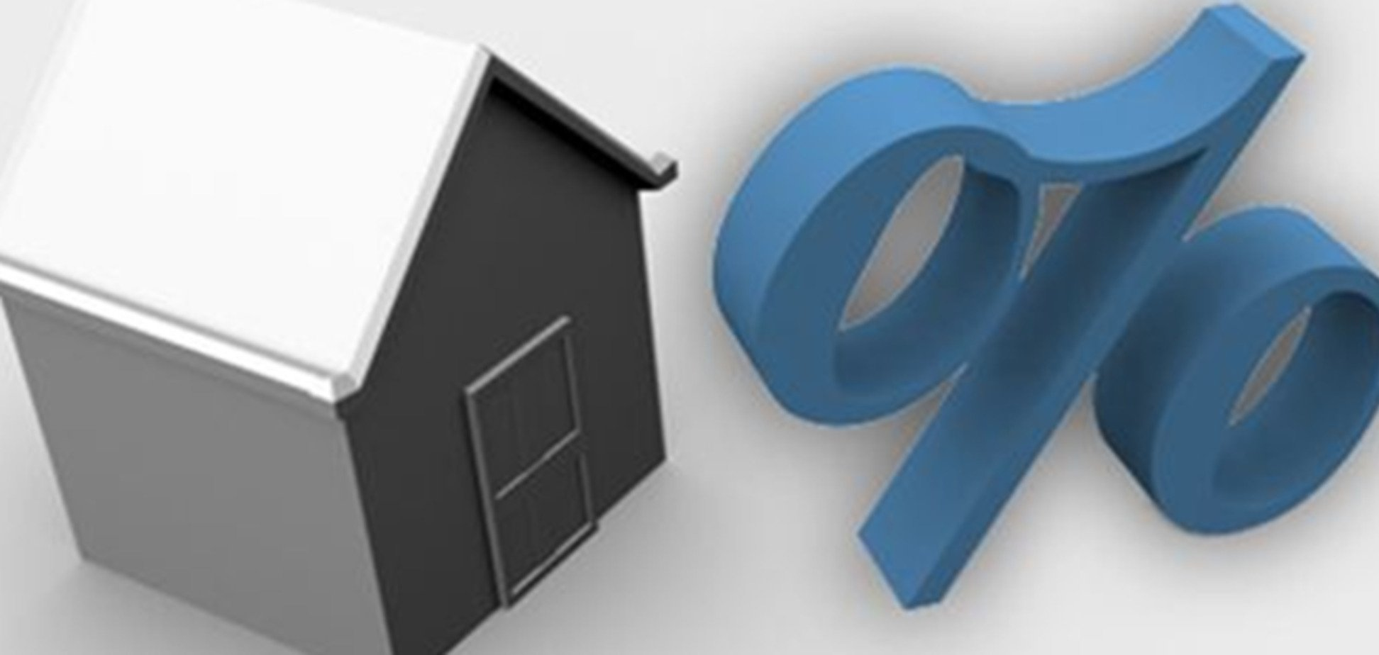 При сделке с недвижимостью покупателей заставят платить еще 1-3%