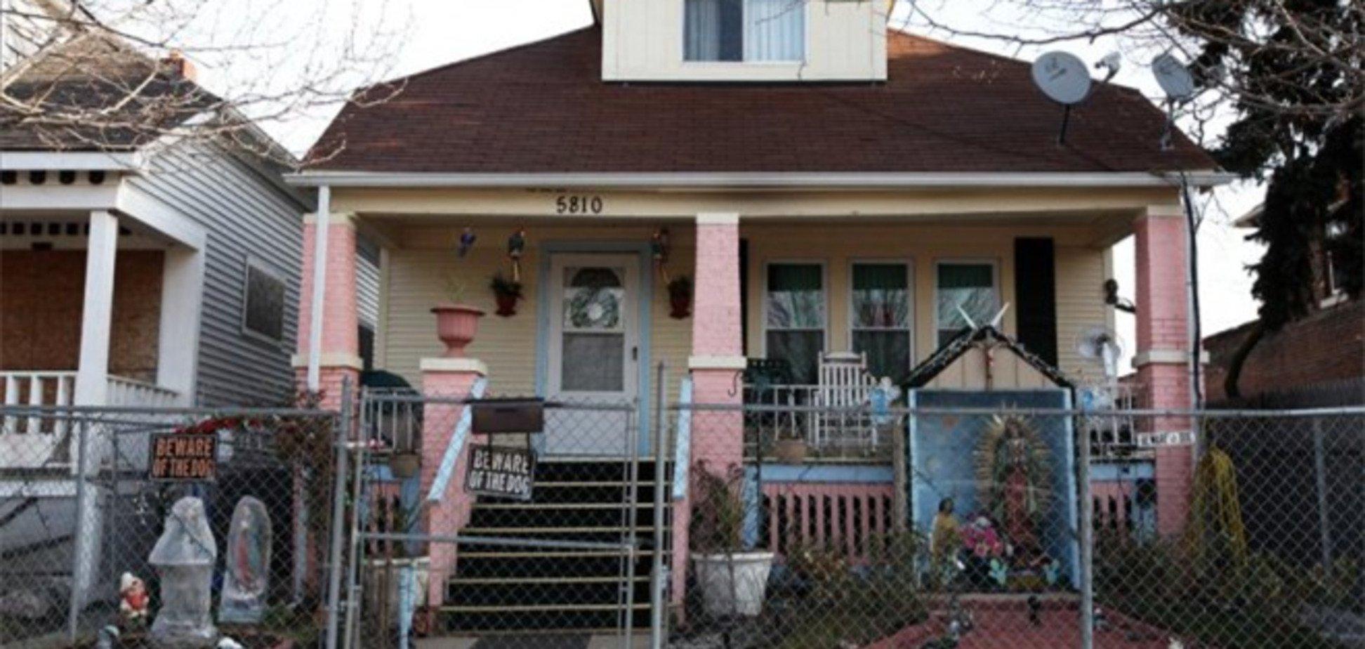 Суд признал прошение Детройта о банкротстве законным