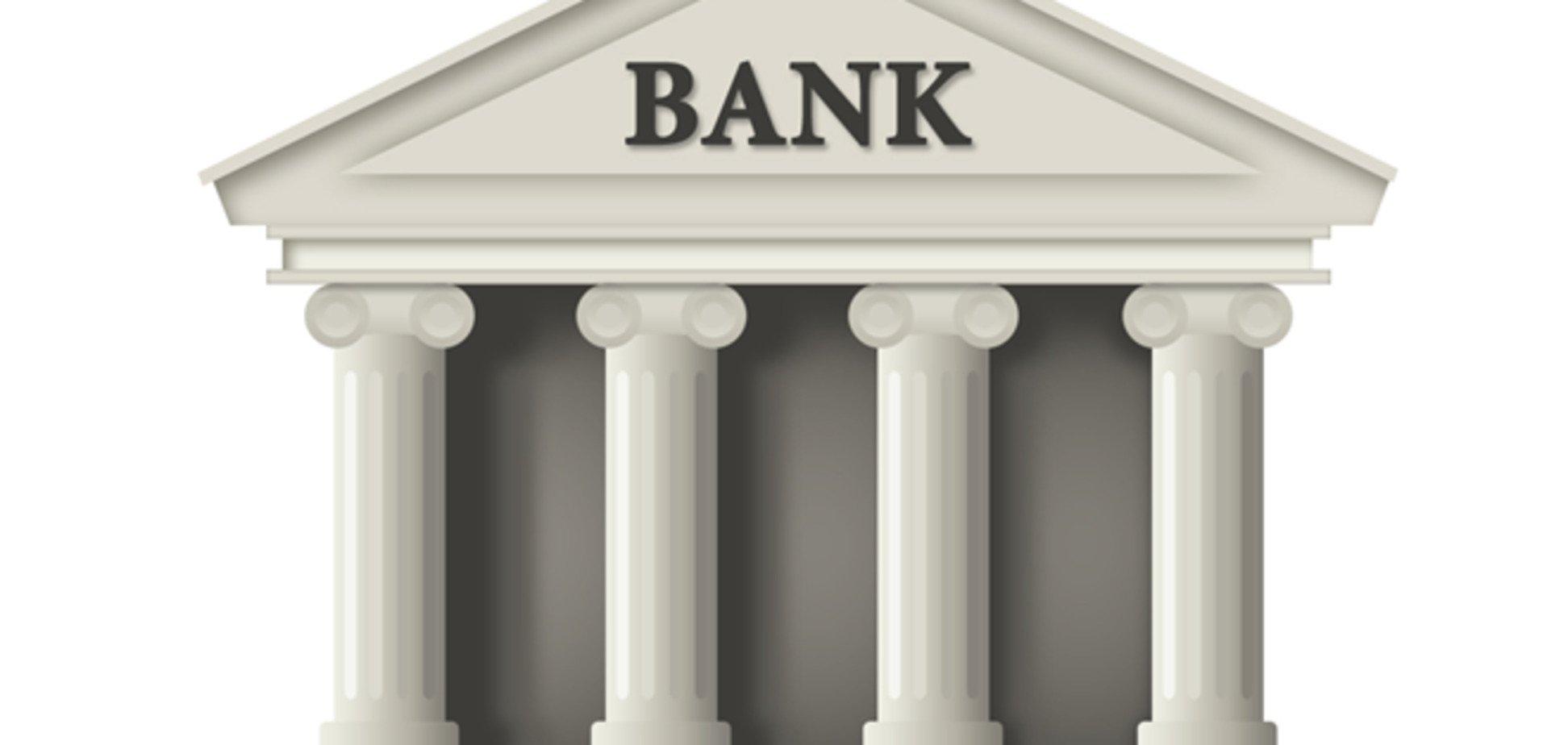 Украинцы берут кредиты в банках на доступное жилье