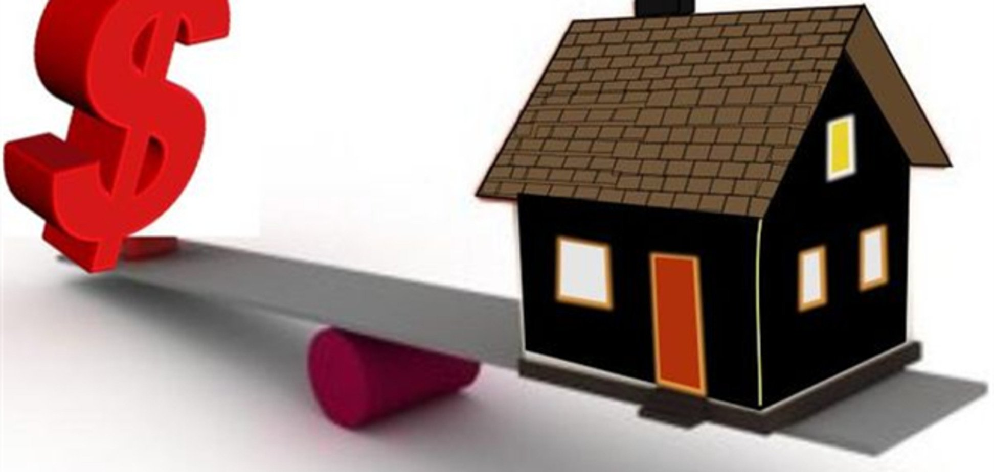 Наступит ли 'черный сентябрь' для рынка недвижимости?