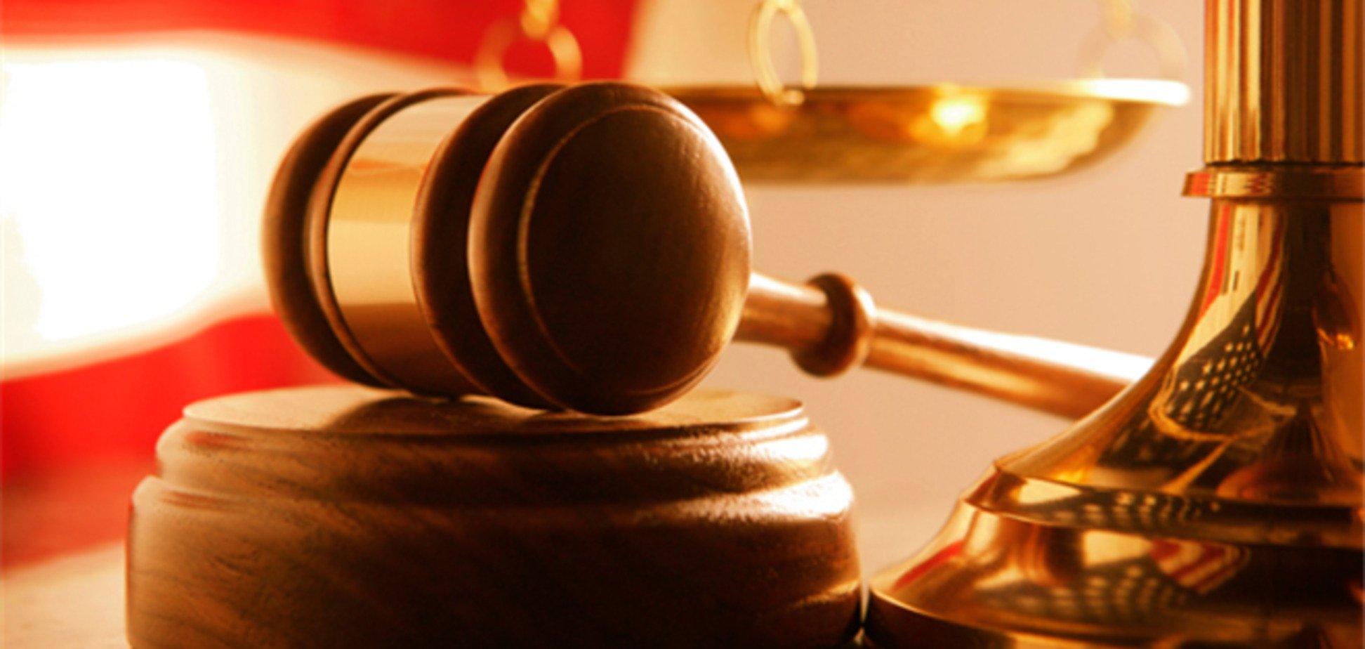 У Харкові адвоката-наркодилера чекає суд
