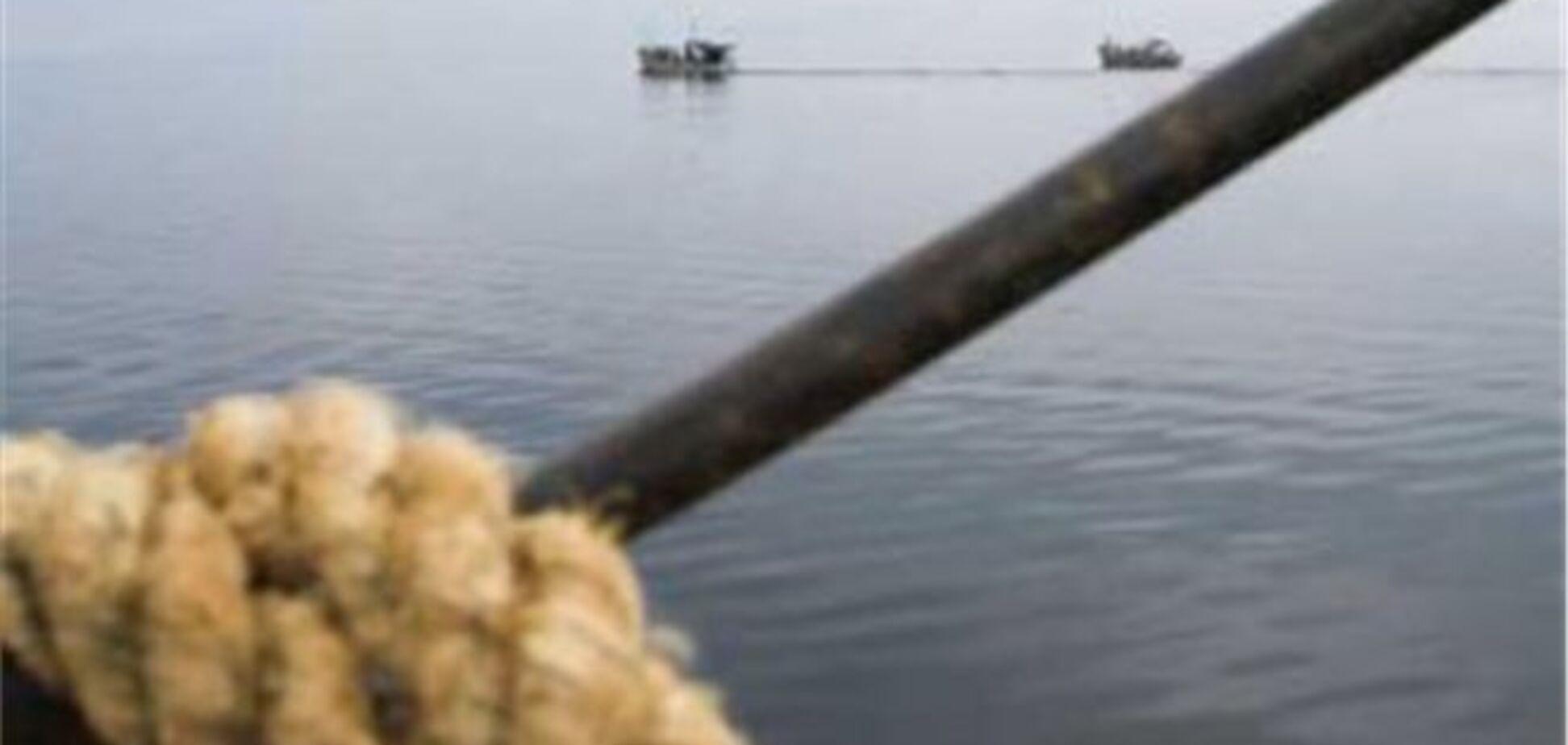 Українському рибалці, вижившому після інциденту на Азові, загрожує арешт в Росії