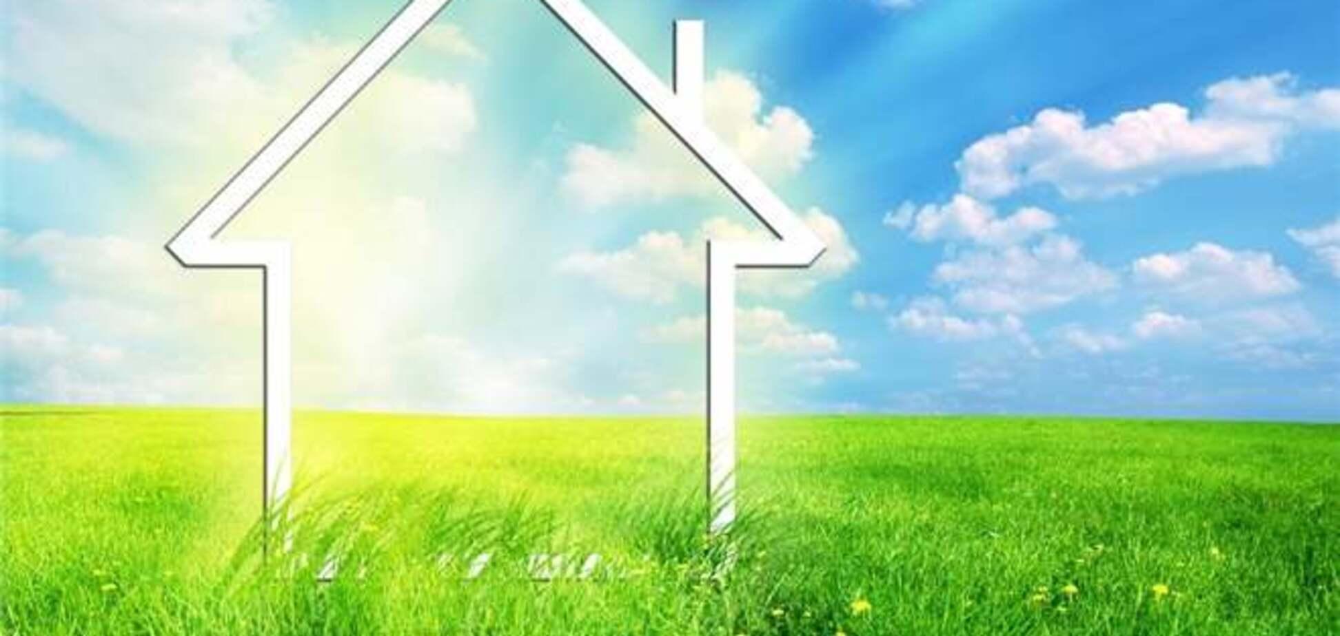 Что изменится в процедуре отвода земельных участков