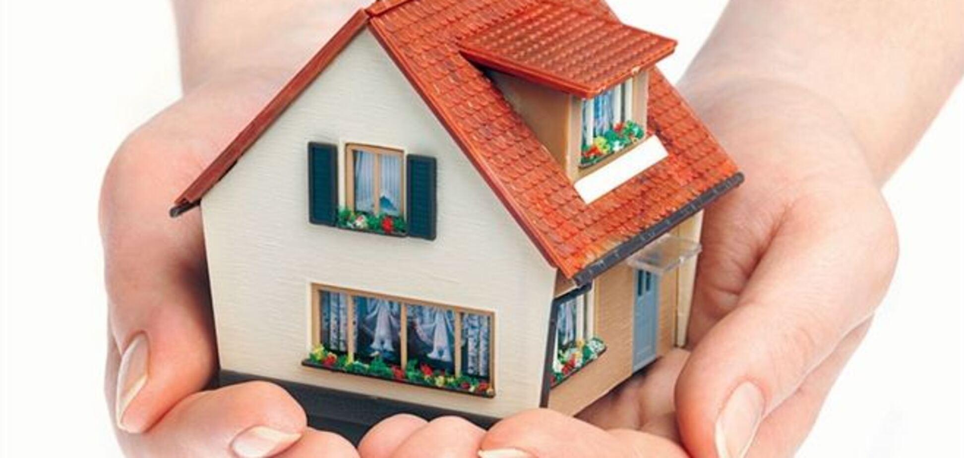 Финансирование доступного жилья будет увеличено в 8 раз