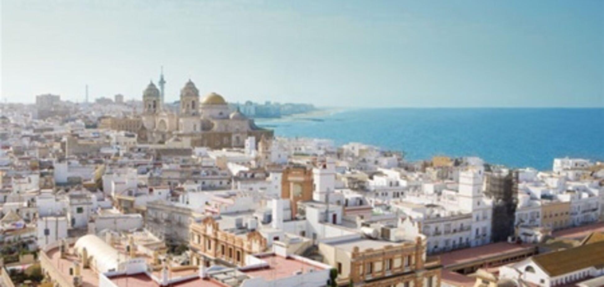 Самое дешевое жилье Испании продается в Андалусии