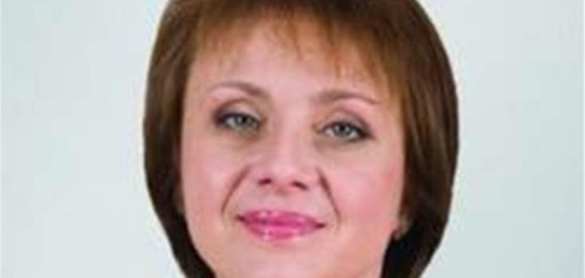 Головлікар ЦРЛ Врадіївки про покриття гвалтівників: це брехня