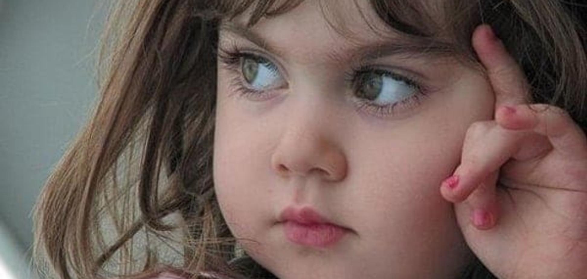 Имя ребенка и его стихия в  гороскопе