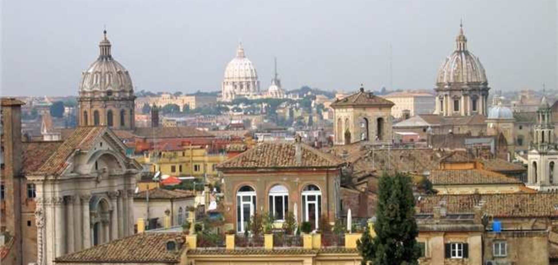 Иностранцы активнее стали скупать жилье в Италии