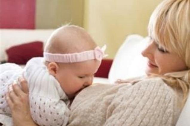Беременной приснился сон что родила сына 64