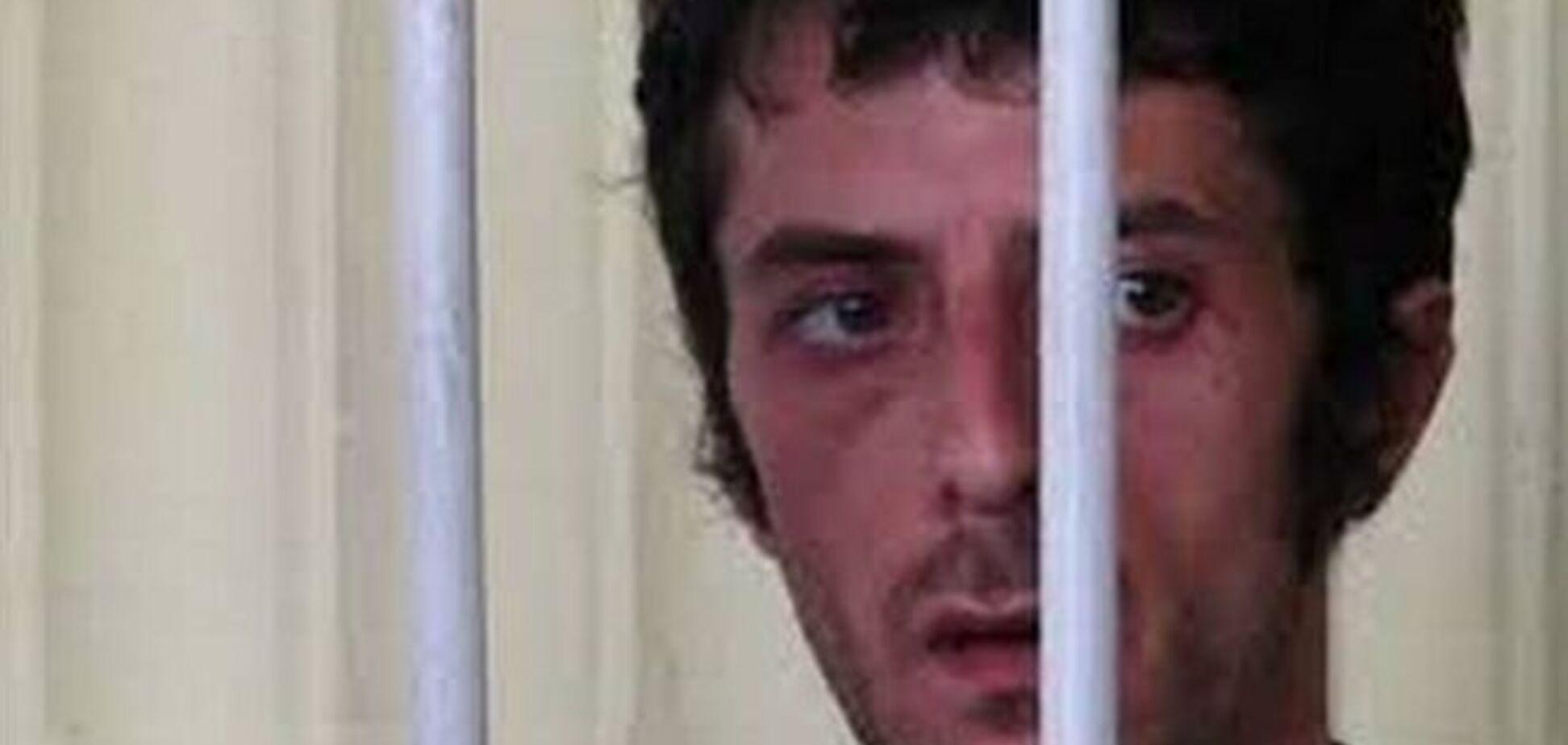 Справу сина Джемілєва: проведено більше 20 експертиз