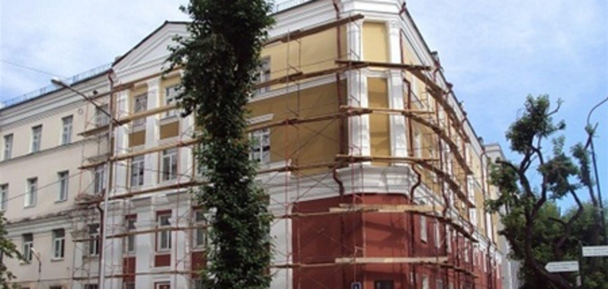 Минрегион назвал города, с которых начнет реконструкцию старого жилья