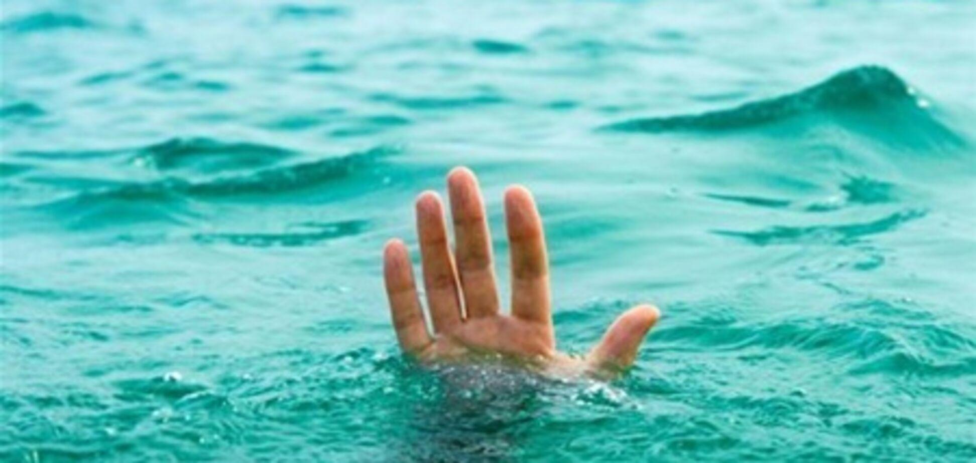 У басейні Коктебеля потонув 24-річний росіянин, який навчався плавати