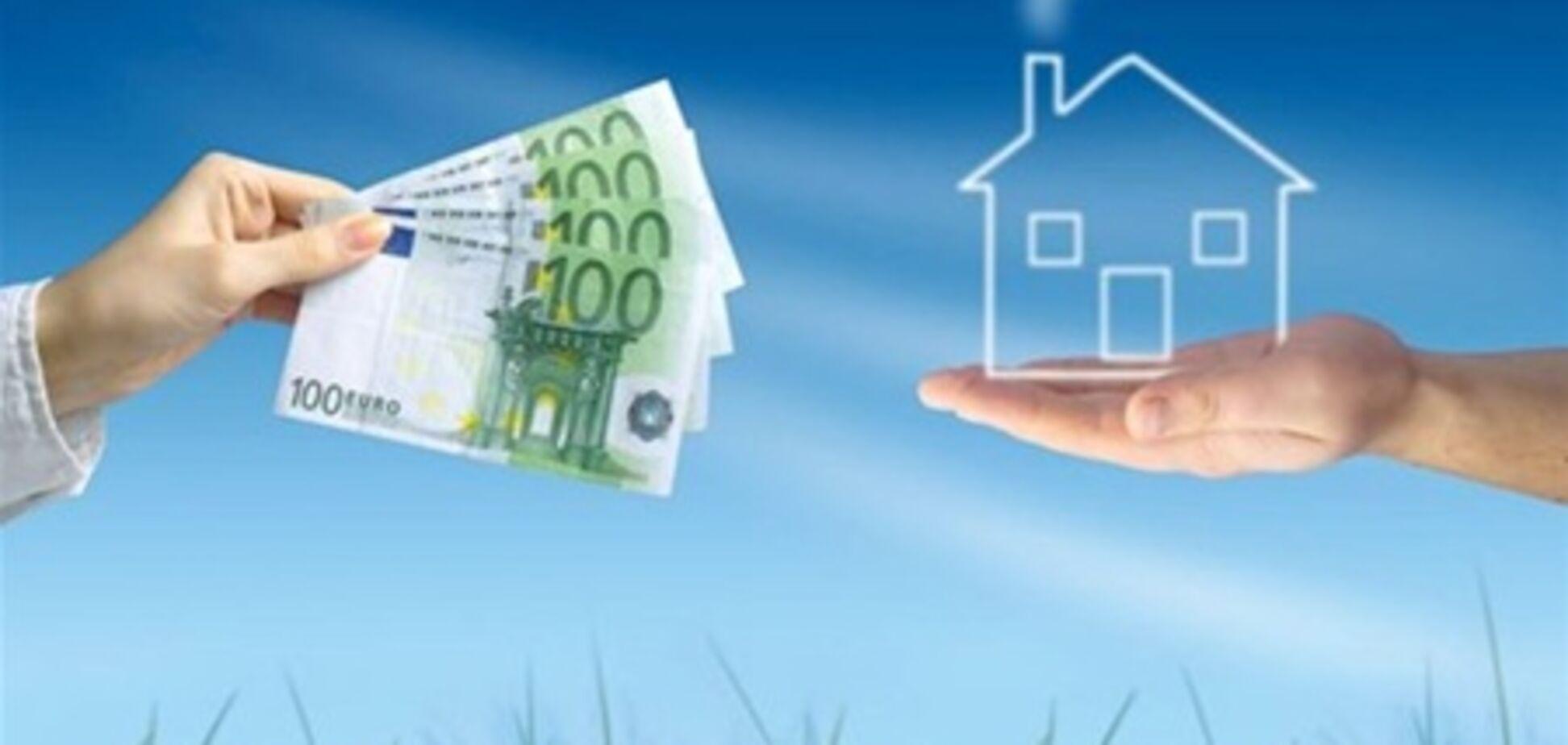 Эксперты посоветовали покупать квартиры летом