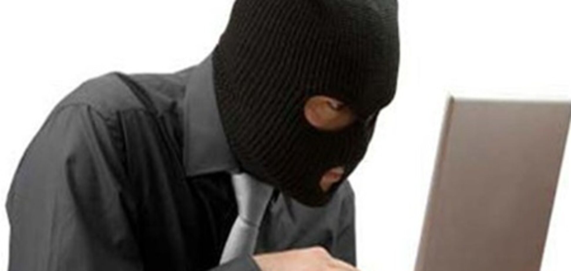 У Севастополі хакер може сісти на 2 роки за торгівлю даними
