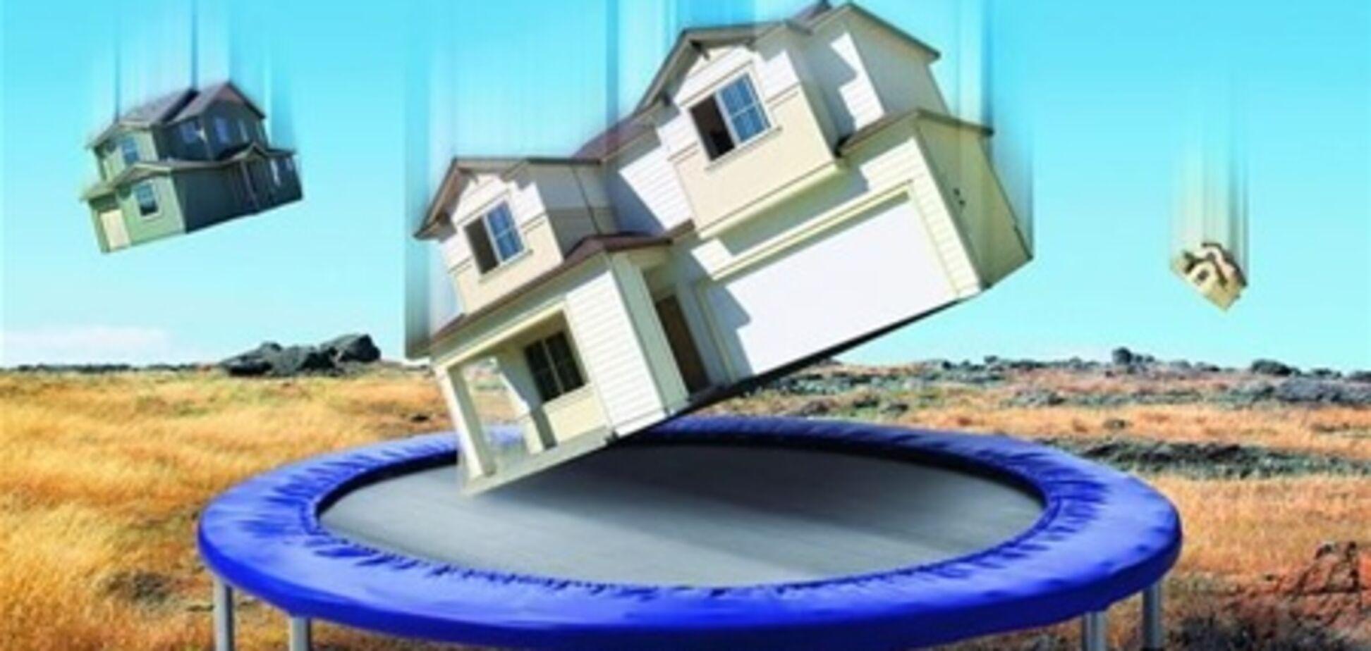 Экзотические запросы покупателей жилья